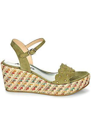 adidas Sandales POLIDO