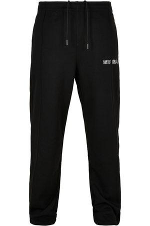 adidas Homme Shorts - Pantalon