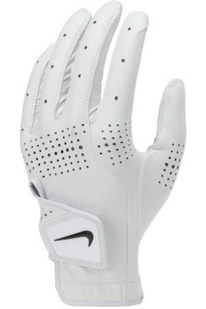 Nike Gant de golf Tour Classic 3 pour Femme (standard/gaucher)