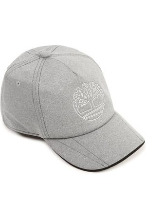 Timberland Casquette pliable logo 3D