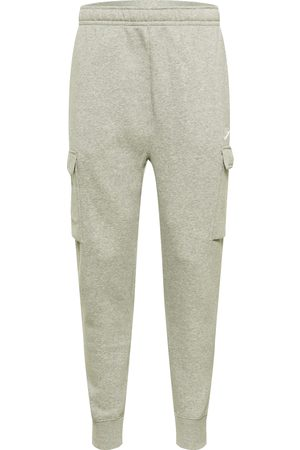 Nike Homme Pantalons - Pantalon 'CLUB