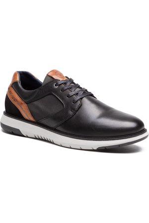 Salamander Chaussures basses - Mateon 31-60004-01 Black