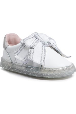 Mayoral Chaussures basses - 41246 Bco/Plata 66