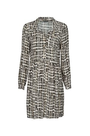 One Step Femme Robes d'été - Robe courte RANDA