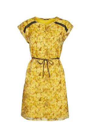 One Step Femme Robes d'été - Robe courte RAYNA