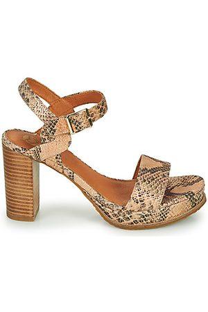 MAM Femme Sandales - Sandales JAIN