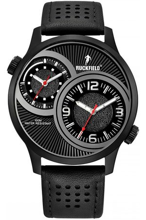 Ruckfield Homme Montres - Montre Homme 685101