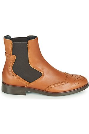 Fericelli Boots CRISTAL