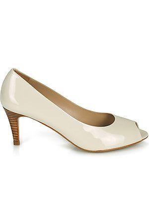 JB Martin Femme Escarpins - Chaussures escarpins PARMINA