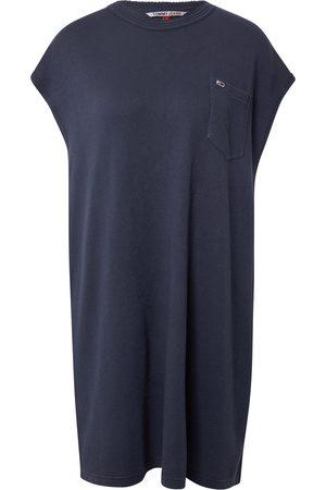 Tommy Hilfiger Femme Robes business - Robe
