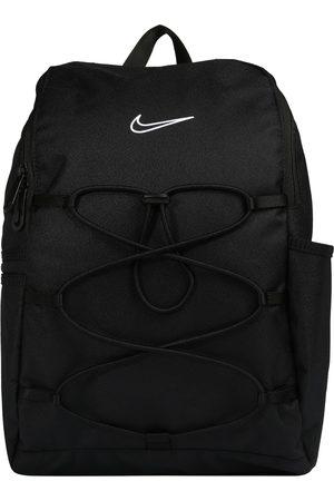 Nike Sac à dos de sport