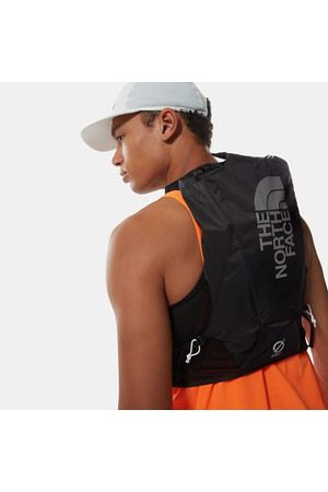 The North Face Homme Sacs à dos - Sac À Dos Flight Series™ Training 12 l Tnf Black/tnf Black Taille L