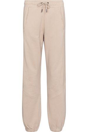 Dorothee Schumacher Pantalon de survêtement Casual Coolness en coton