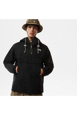 The North Face Fanorak Class V Pour Homme Tnf Black Taille L