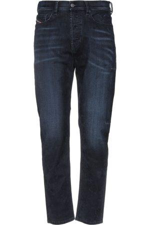 Diesel Homme Jeans - DENIM - Pantalons en jean