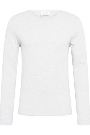 AMERICAN VINTAGE T-Shirt 'BYSAPICK