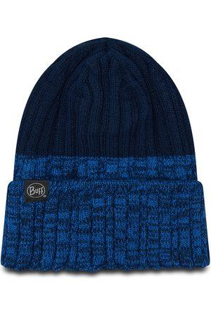 Buff Bonnet - Igor 120850.779.10.00 Nightblue