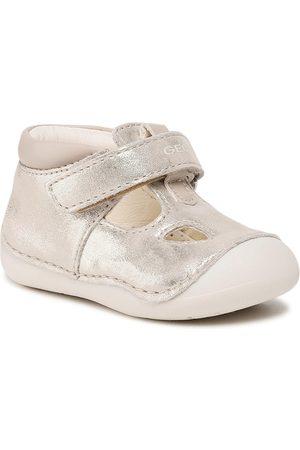 Geox Chaussures basses - B Tutim G. A B9240A 0MABC C5000