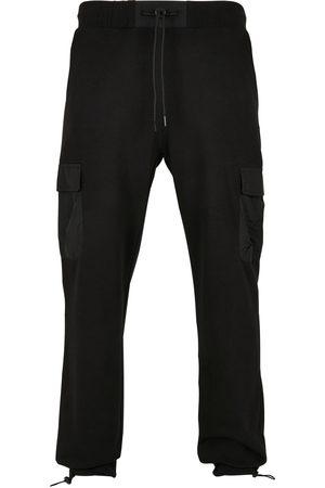 Urban classics Homme Joggings - Pantalon 'Commuter