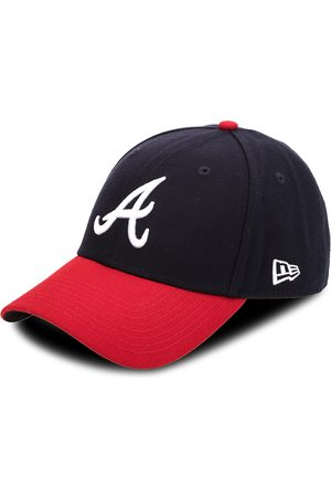 New Era Casquette - The League Atlbra G 10047507 marine