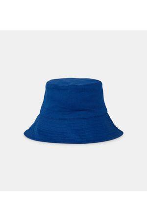 Galeries Lafayette Femme Chapeaux - Bob Sweat coton biologique