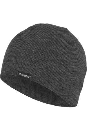 Urban classics Homme Bonnets - Bonnet