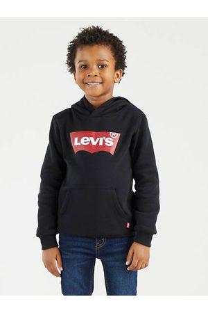 Levi's Kids 510™ Skinny Fit Jeans / Machu Picchu