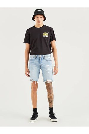 Levi's 412™ Slim Shorts Neutral / Old Town