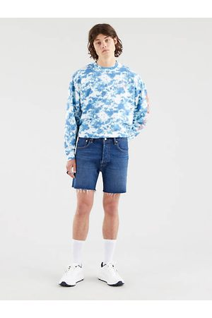 Levi's 501® ® '93 Shorts Neutral / Happy Now Short