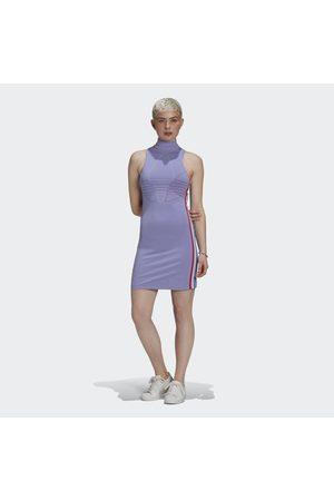 adidas Femme Robes & Jupes - TANK DRESS