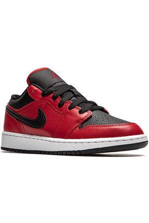 Jordan Kids Garçon Baskets - Baskets Air Jordan 1