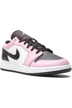 Jordan Kids Baskets Air Jordan 1 (GS)