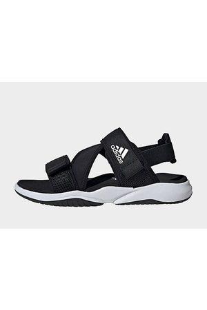 adidas Femme Sandales - Sandale Terrex Sumra - / / , / /