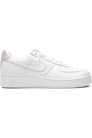 Nike Baskets Air Force 1 07 Craft