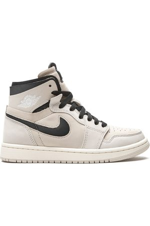 Jordan Baskets Air 1 Zoom Air CMFT