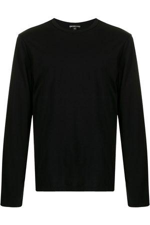 James Perse Homme Débardeurs - T-shirt Lotus