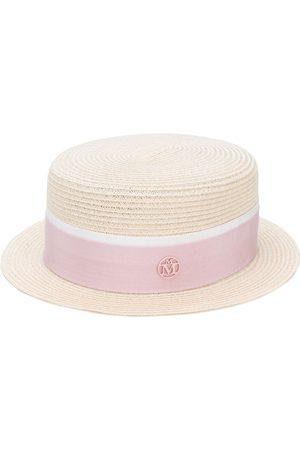 Le Mont St Michel Femme Chapeaux - Auguste hat