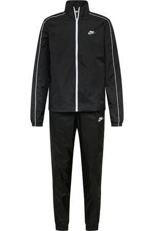 Nike Homme Survêtements - Survêtement