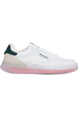 "Reebok Sneakers ""club C Legacy"""