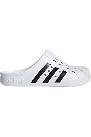"""adidas Claquettes """"adilette"""""""