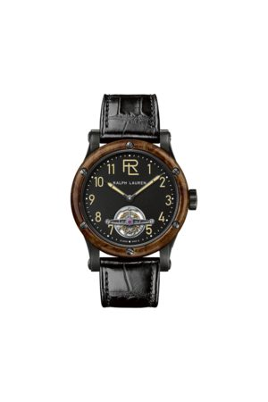 Ralph Lauren Tourbillon Automotive