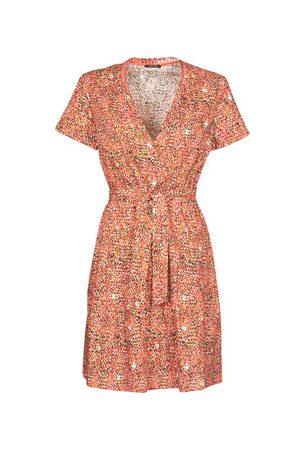 One Step Femme Robes d'été - Robe courte REY