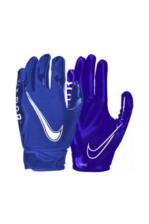 Nike Gant de football américain vapor Jet 6.0 pour receveur