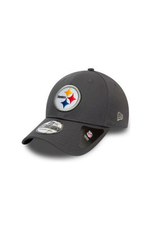 New Era Casquettes - Casquette NFL Pittsburgh Steelers Team 39Thirty