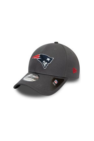 New Era Casquettes - Casquette NFL New England Patriots Team 39Thirty