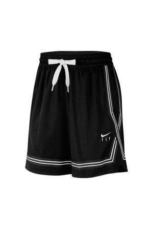 Nike Short de Basketball Fly Crossover pour Femme