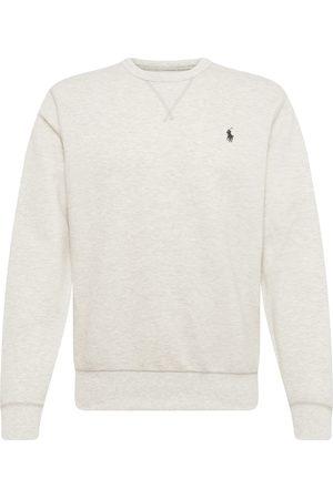 Polo Ralph Lauren Homme Pulls en maille - Sweat-shirt 'LSCNM6-LONG SLEEVE-KNIT