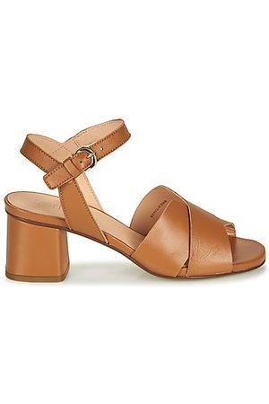 Fericelli Femme Sandales - Sandales NAPPA