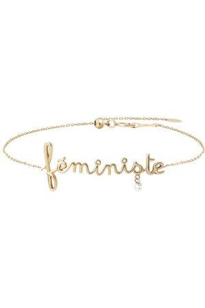 PERSÉE Bracelet Féministe