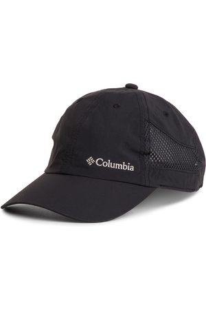 Columbia Casquette - Tech Shade Hat 1539331 Black 010